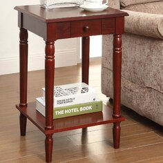 Coffee End Tables Wayfair