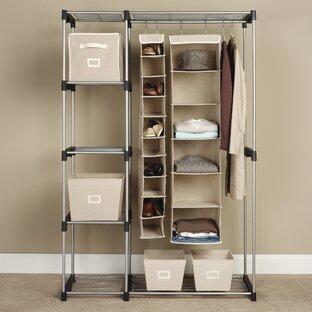 Bedroom Storage Wayfair