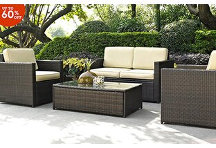 Sears Deck Furniture Patio Furniture Clearance Sale Program Lowes Patio Furniture Clearance ...