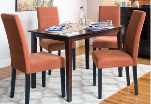 Dining Room Clearance Under $400