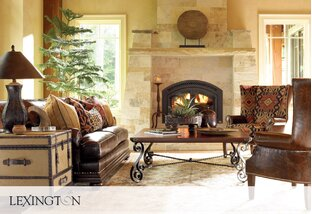 Lexington Favorites for Every Room