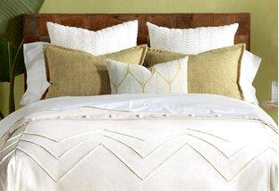 Bedding Bliss: Duvet Covers & More