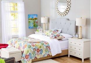 Bedroom Furniture Blowout