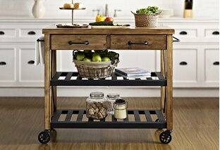 Kitchen & Dining Storage from $19.99
