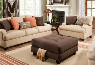 Buy Relaxed Living Room: Sofas & Sectionals!
