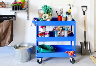Top Supplies for DIY Projects