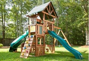Kids' Picks for Indoor & Outdoor Play