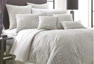 Bedding Set Blowout