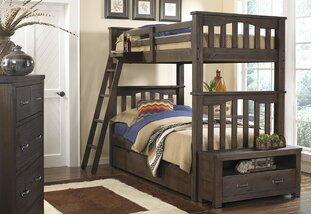 Top Picks: Bunk Beds