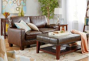 Living Room Upgrades Under $400