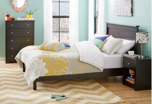 Bedroom Furniture Clearance Styles44 100 Fashion Styles Sale