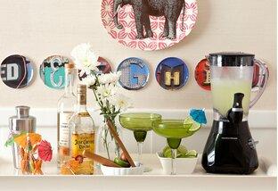 Fiesta Finds: Cinco de Mayo Style