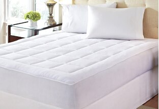 Essential Bedding Basics