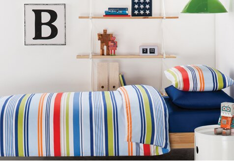Save up to 68% off on a fantastic selection kids bed sets, clear the clutter, office chairs & seating and more just for 72 hours only at