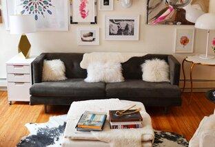 Designer Q&A: ZOOM interiors