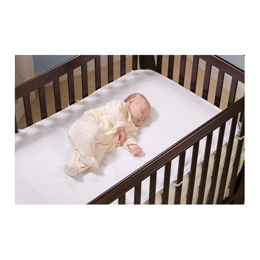 Summer Infant Ultimate Crib Sheet