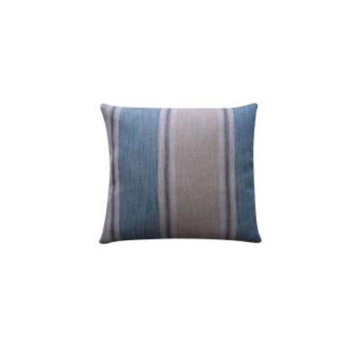 Jiti Guadeloupe Pillow