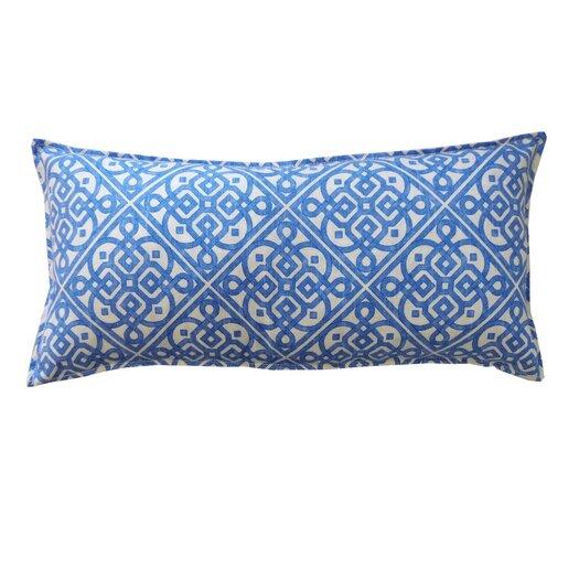 Jiti Knots Pillow