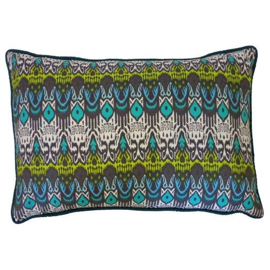 Jiti Seoux Pillow