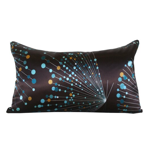 Jiti Rays Polyester Decorative Pillow