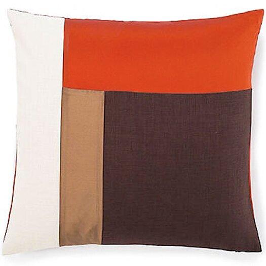 Jiti Montana Polyester Pillow