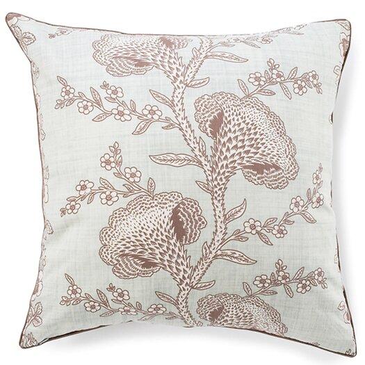 Jiti Geisha Cotton Pillow