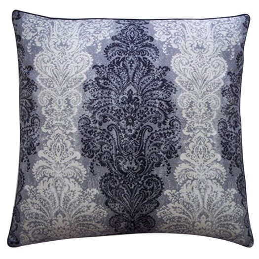 Jiti Regal Cotton Pillow