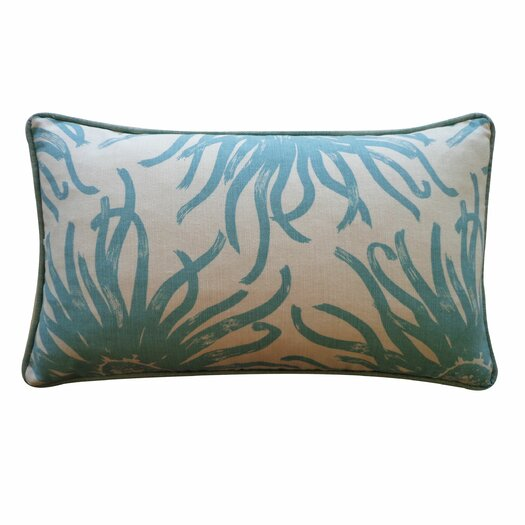 Jiti Anemona Cotton Pillow