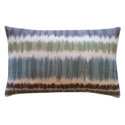 Jiti Carlos Cotton Pillow