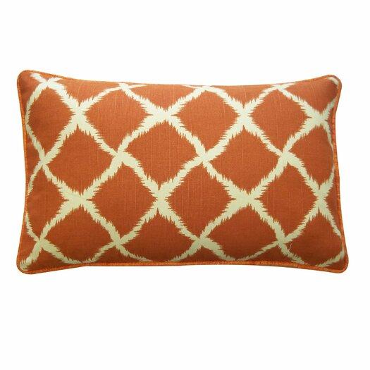 Jiti Net Cotton Pillow