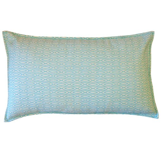 Jiti Infinity Cotton Pillow