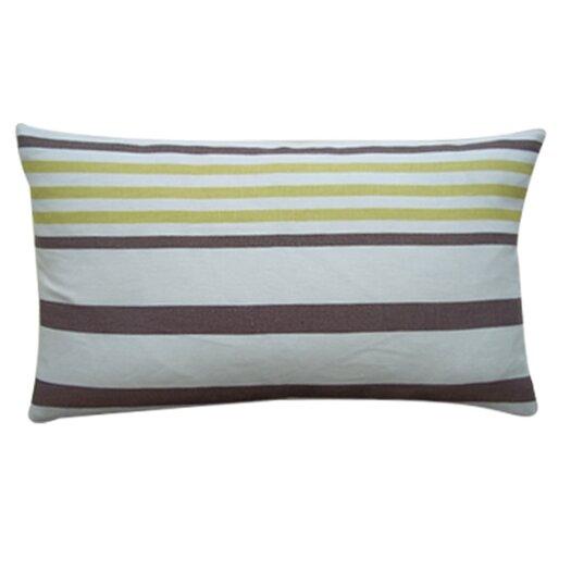 Jiti Ribbon Pillow