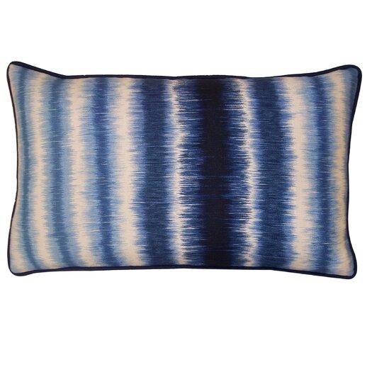 Jiti Static Pillow