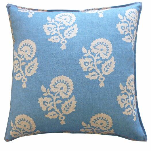 Jiti Madison Cotton Pillow