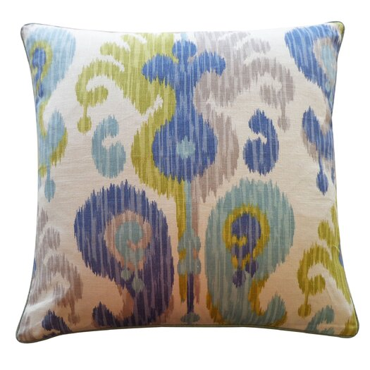 Jiti Camino Cotton Pillow