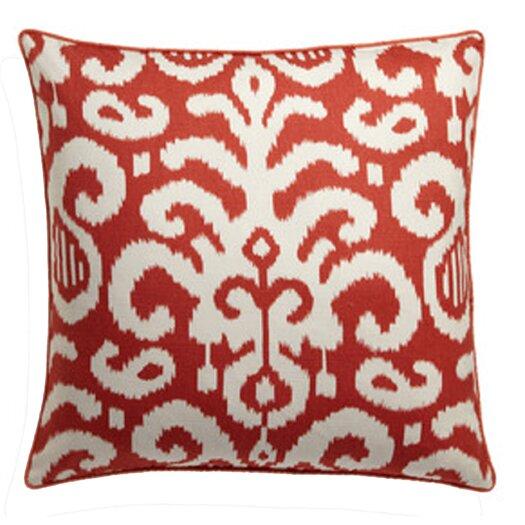 Jiti Lauri Cotton Pillow