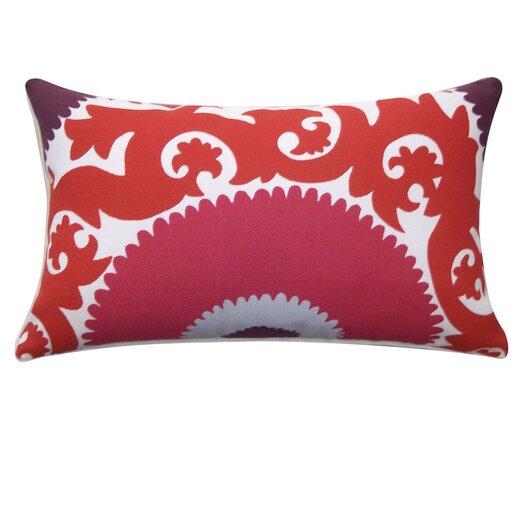 Jiti Zani Polyester Pillow
