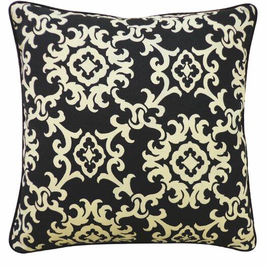 Jiti Alvin Polyester Pillow