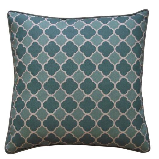Jiti Bilbao Polyester Pillow