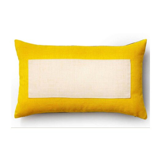 Jiti Rebel Window Outdoor Decorative Pillow