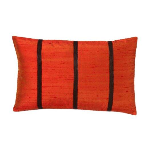 Jiti Pieces Pillow