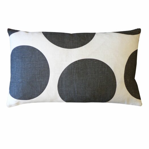 Jiti Ball Pillow
