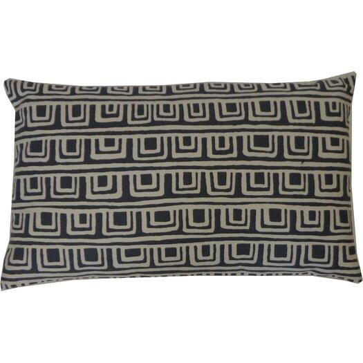 Jiti Door Pillow
