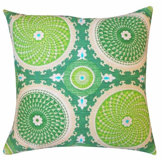 Jiti Coin Pillow