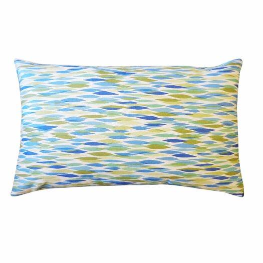 Jiti Panama Pillow