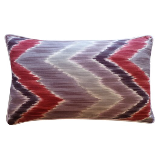 Jiti Mountain Cotton Pillow