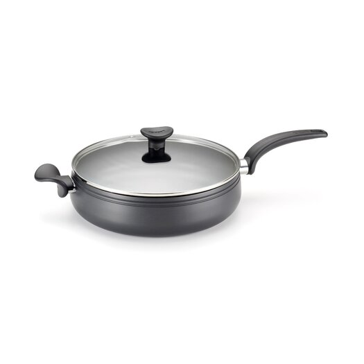 T-fal Matisse 5-Quart Jumbo Cooker