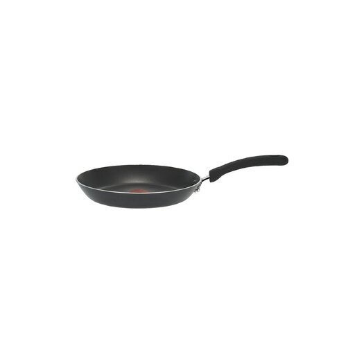 "T-fal 12"" Professional Nonstick Fry Pan"