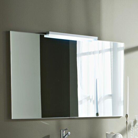 Acquaviva Mirror