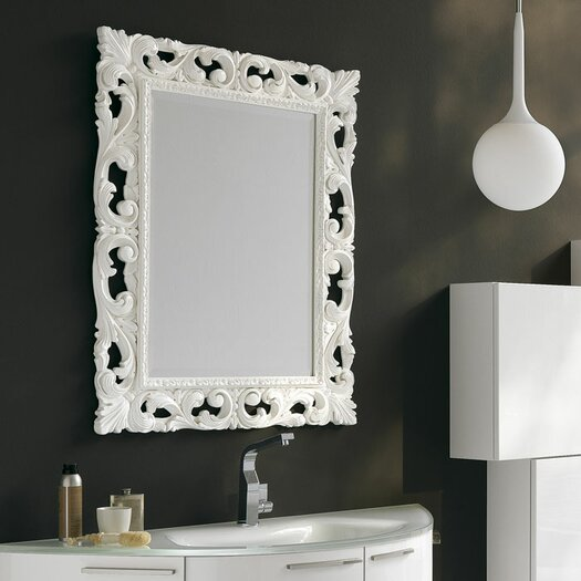 Acquaviva Archeda Mirror